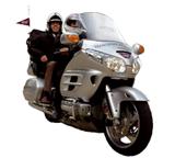 P2M Taxi moto